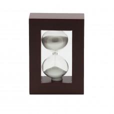Revyline SL-003 Песочные часы, 3 мин.